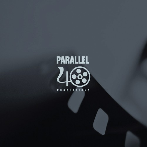 parallel40production