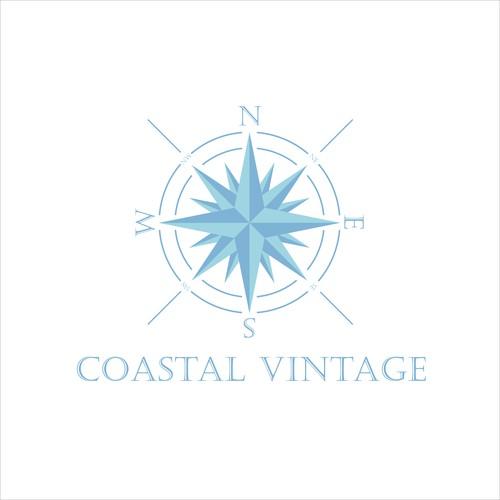 Coastal Vintage