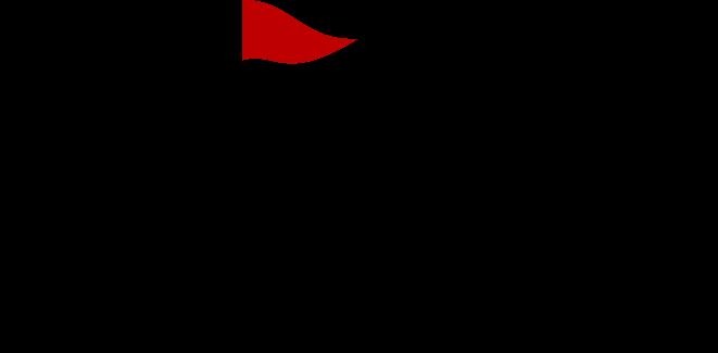 Printing Fort logo design- screen printing co.