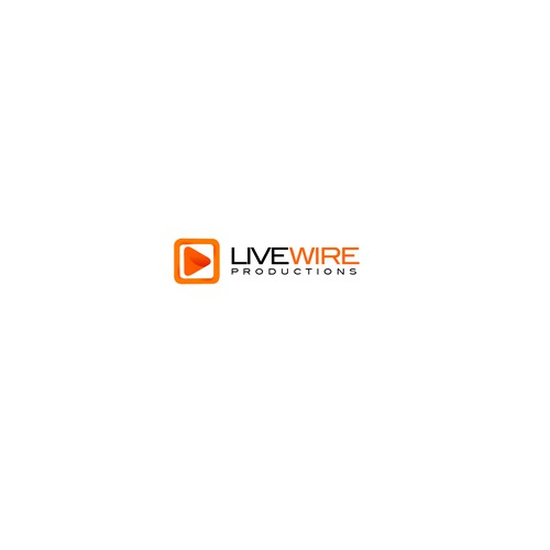 Livewire Productions