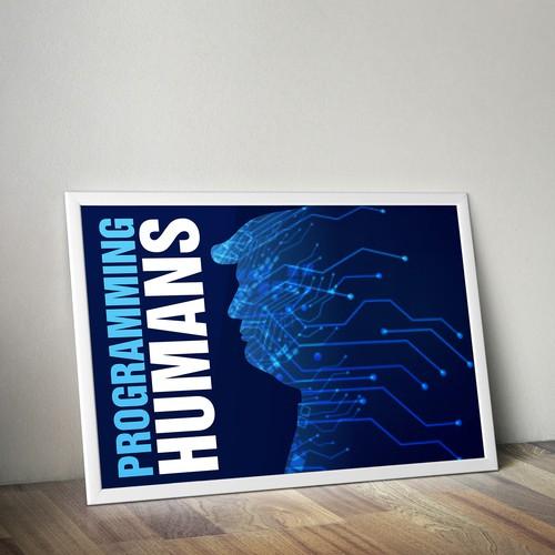 Programming Humans Design