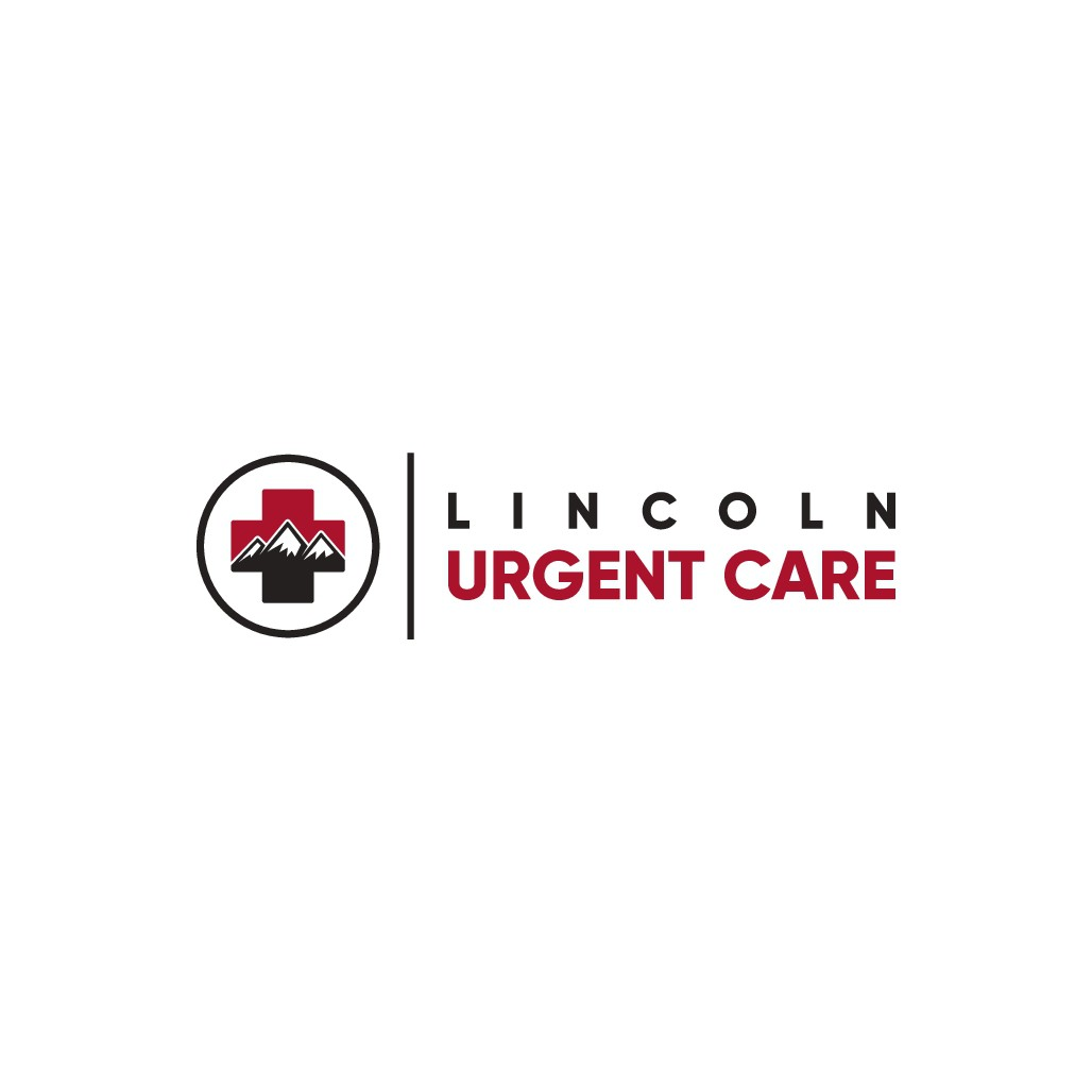 New Urgent Care looking for sleek modern logo