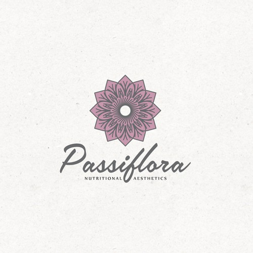 Passiflora Nutritional Aesthetics