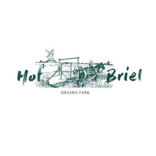 Hof Briel