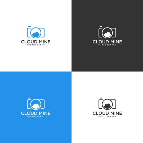 Cloud Mine Photography - Melanie Lemahieu