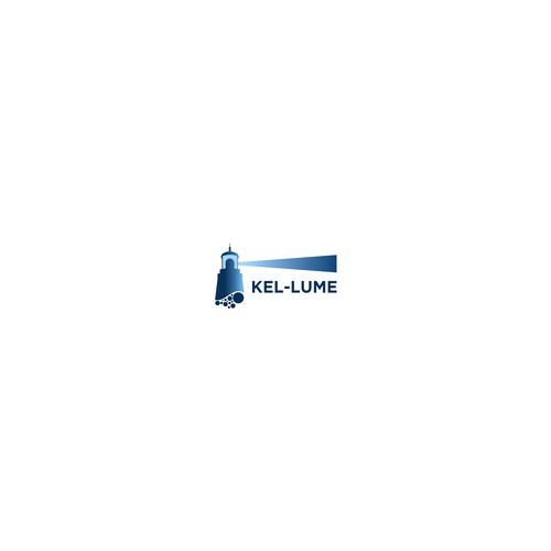 KEL-LUME