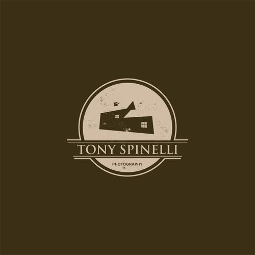 tony spinel