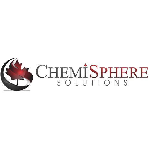 logo for CHEMISPHERE