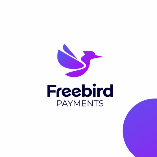 Freebird Payments