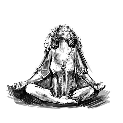 zen study