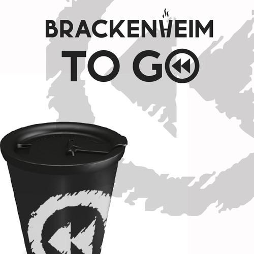 Brackenheim to go