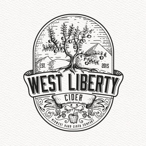 West Liberty