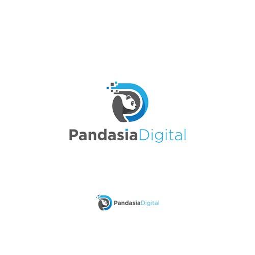 Pandasia Digital
