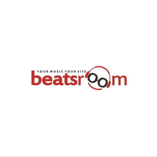Beatsroom