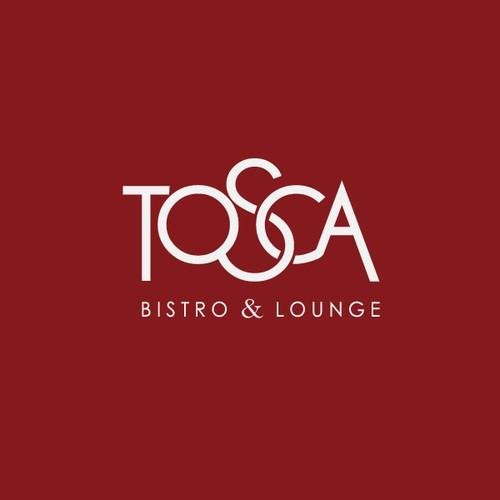 Tosca Proposal