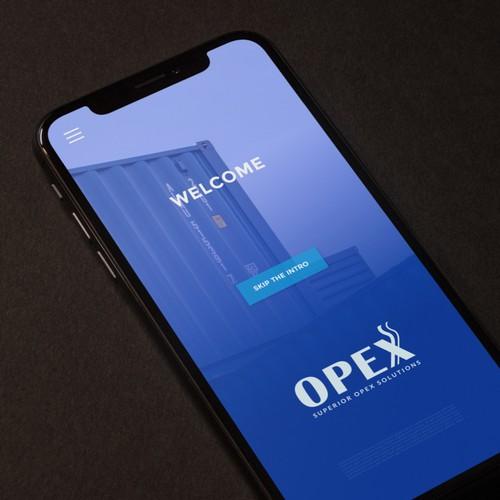 Superior OPEX Solution