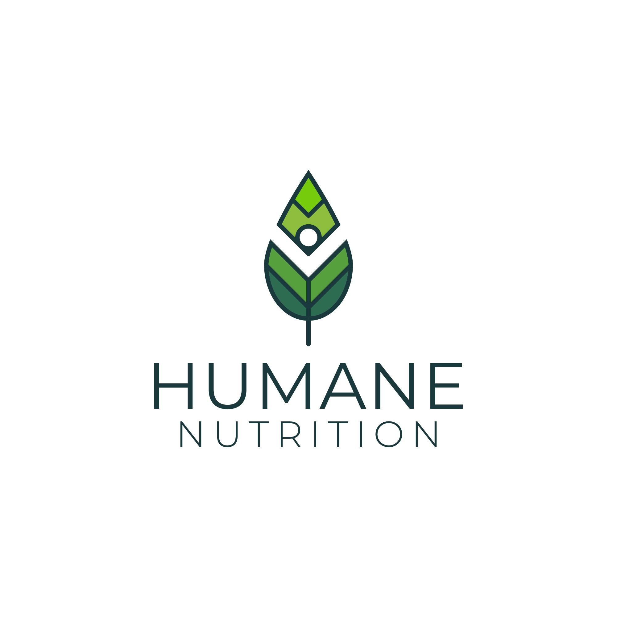 Vitamin Packs Logo