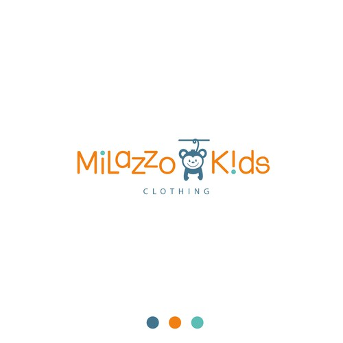 MilazzoKids