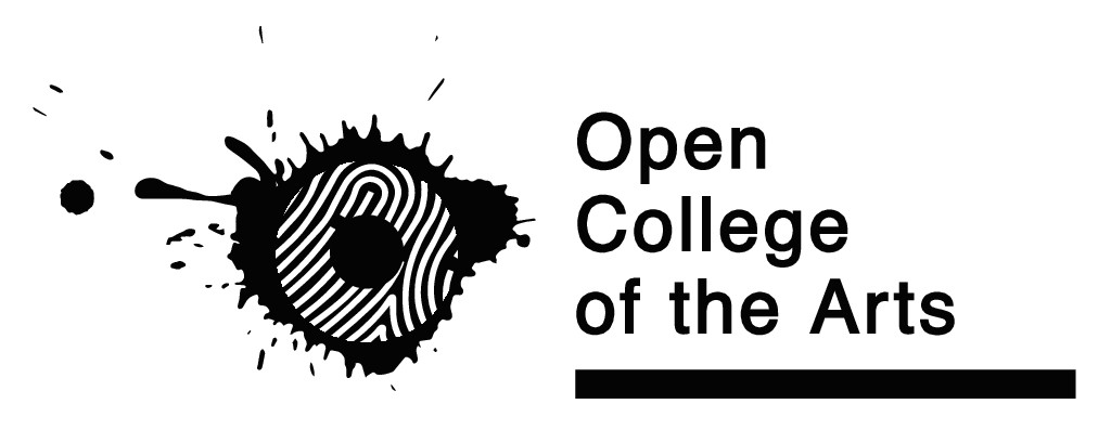 Design a modern Art College Logo