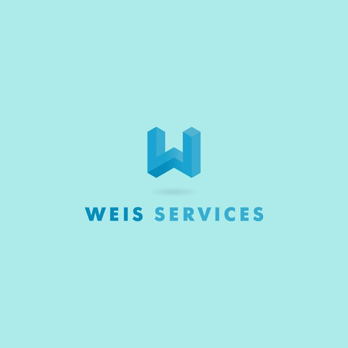 Weiss Services