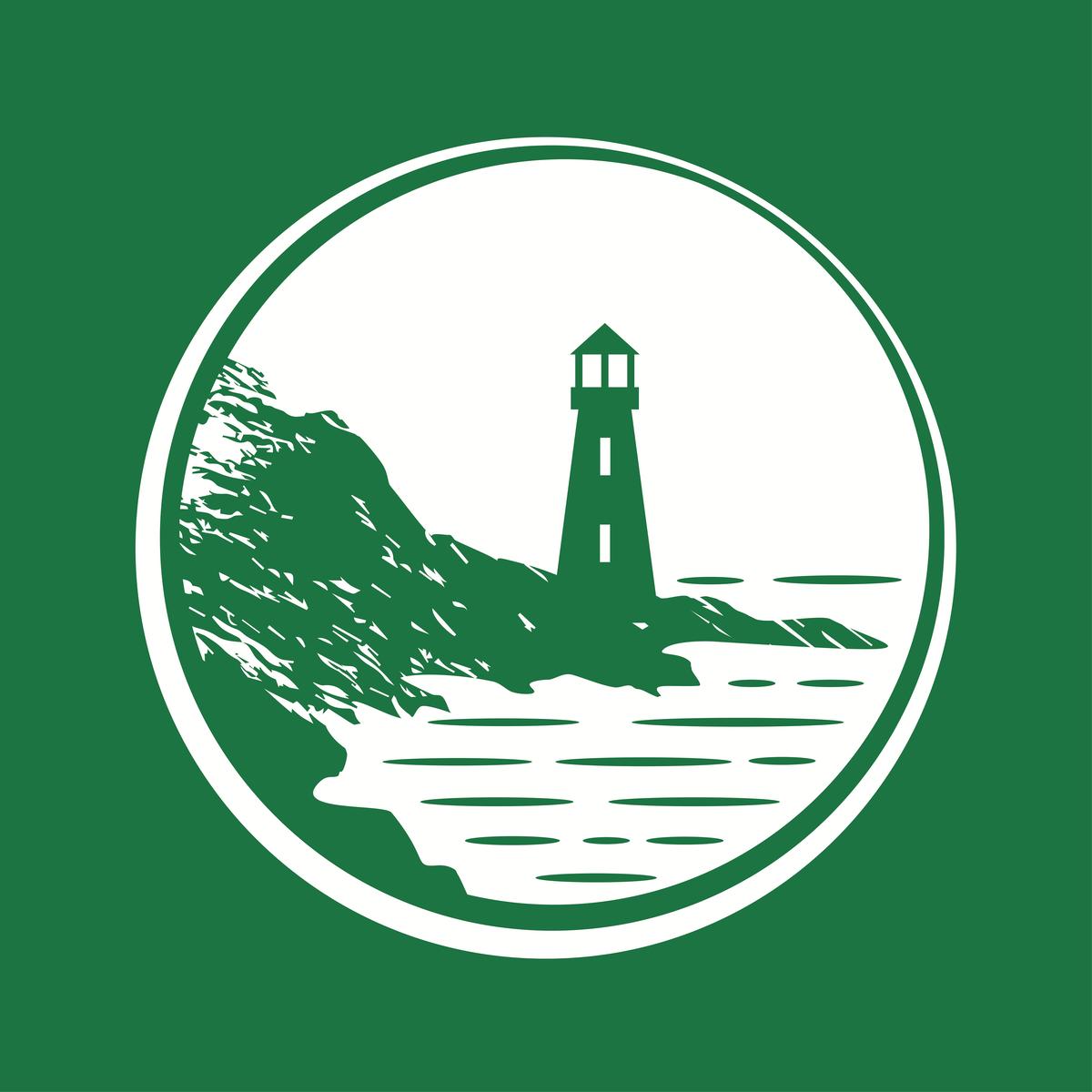 Green Point Partners logo