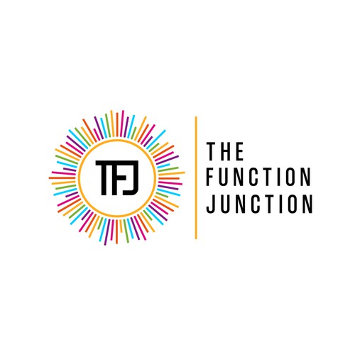 The Function Junction