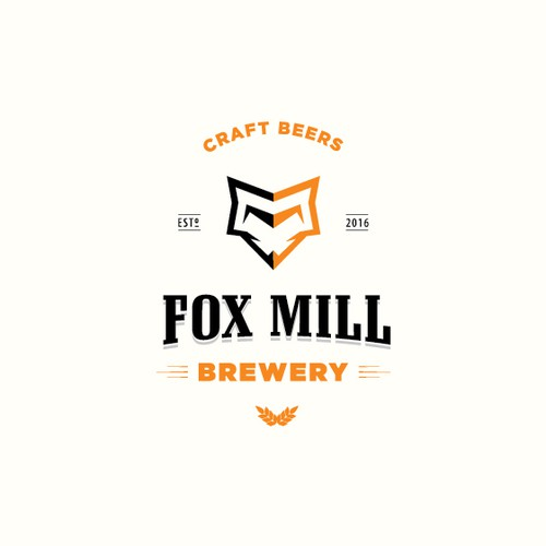 Fox Mill Brewery