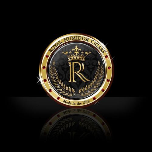 Royal Cigar Humidors