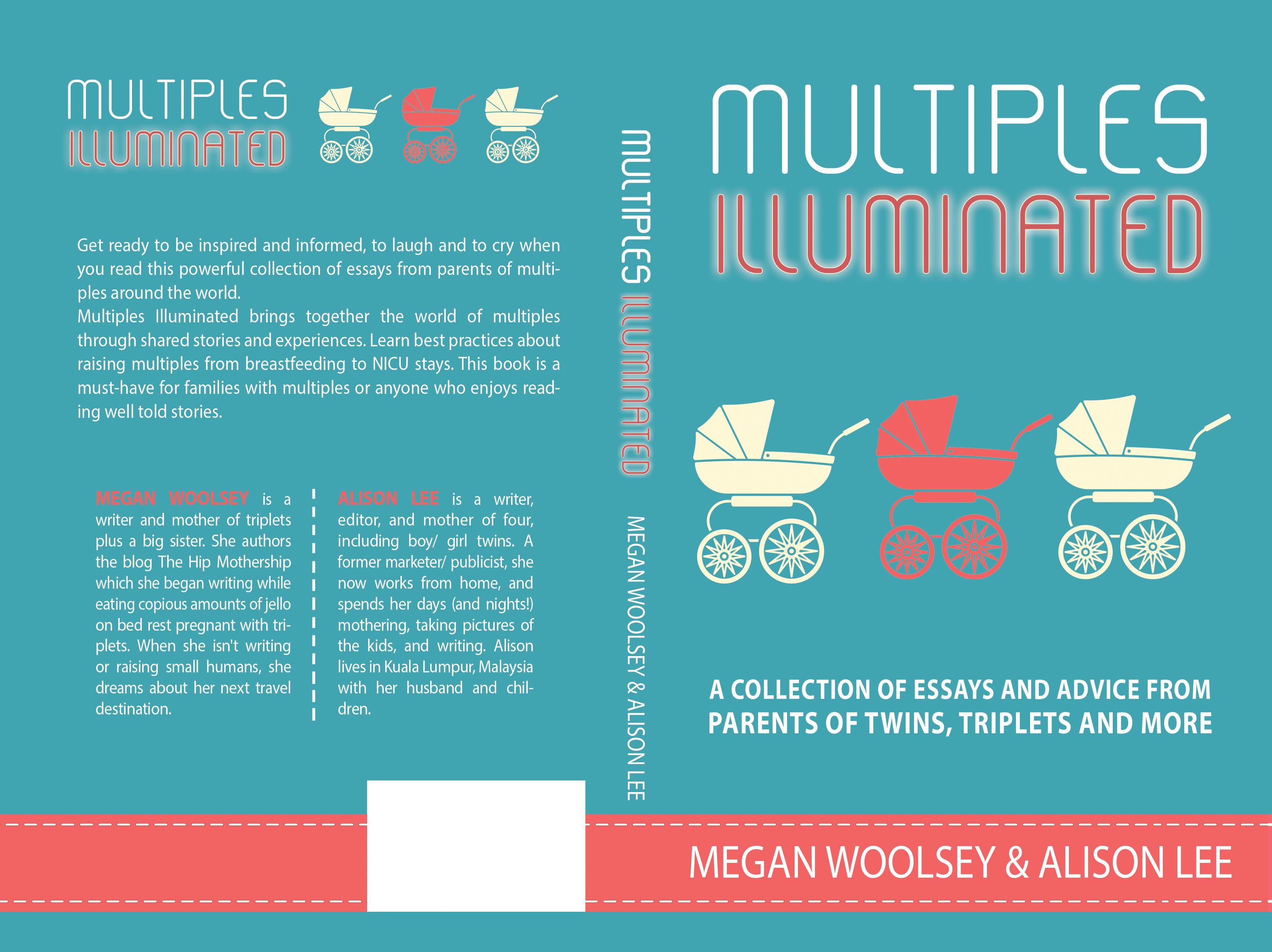 Multiples Illuminated