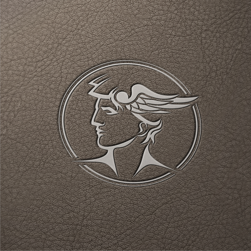 Perseus Logo For Hospitality Consultant