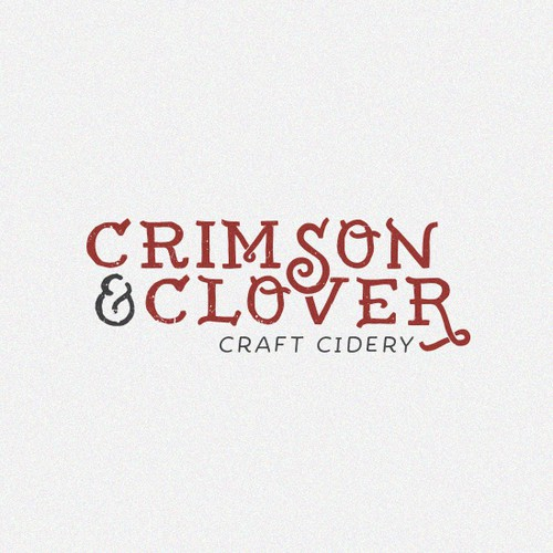 Make our craft cider more beautiful!