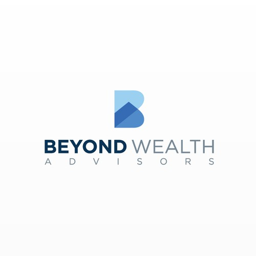 Beyond Wealth Advisors Logo