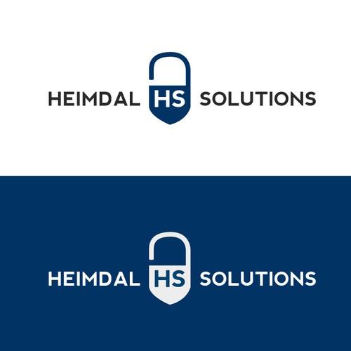 Heimdal Solutions