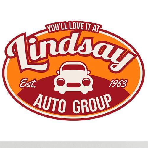 Lindsay AUTO GROUP