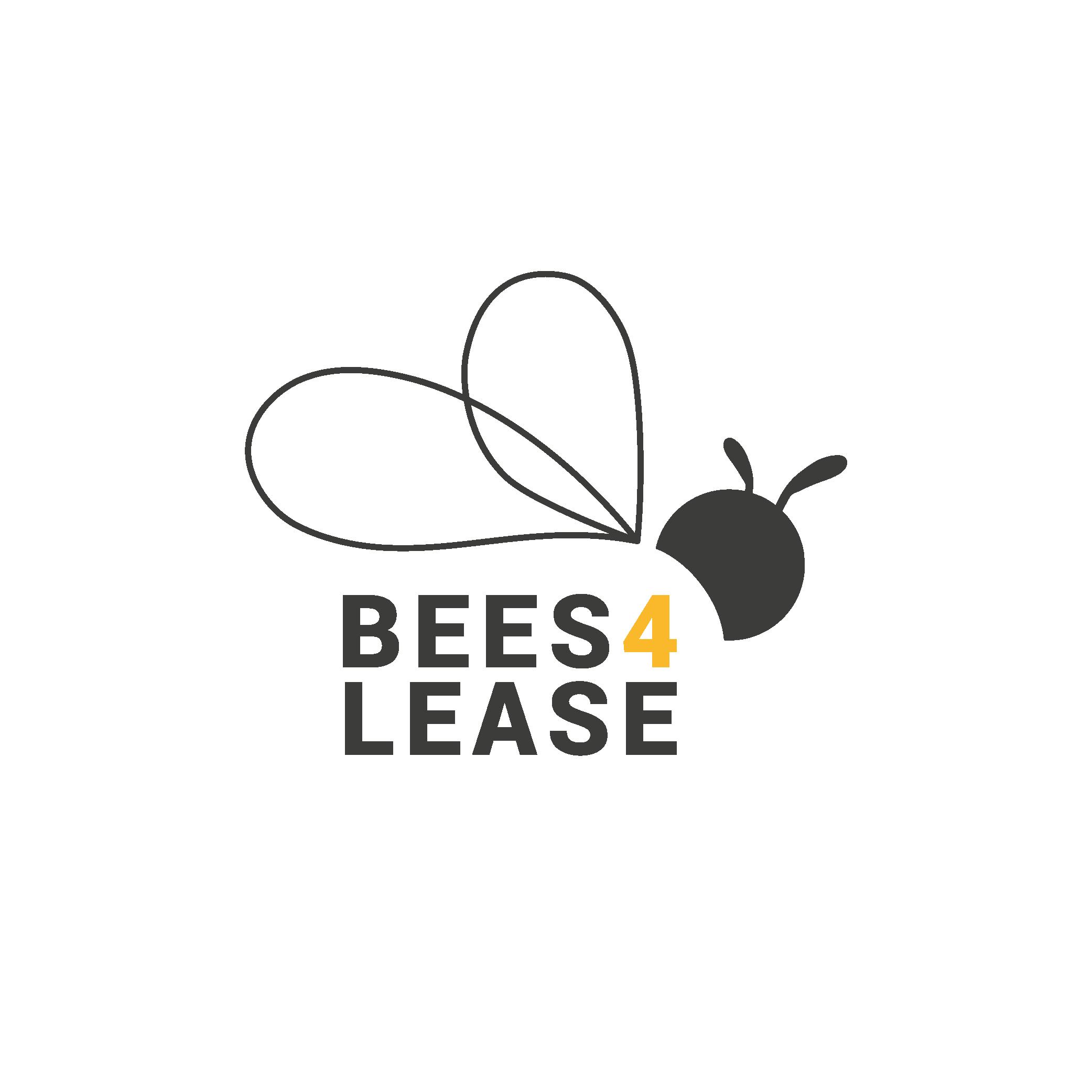 Erstelle DAS Logo für eine Marktlücke im Umweltschutz