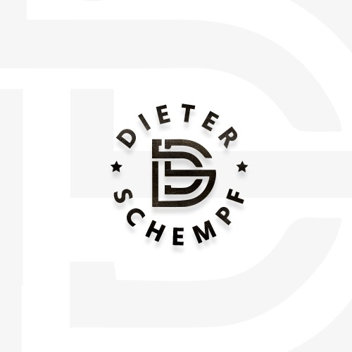Dieterschempf