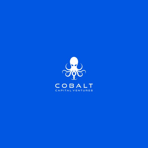 Cobalt Capital Ventures