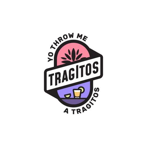Tragitos