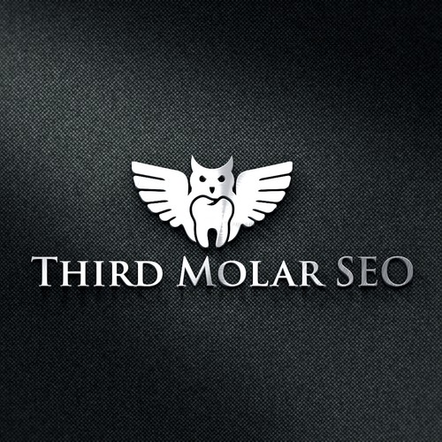 ThirdMolar