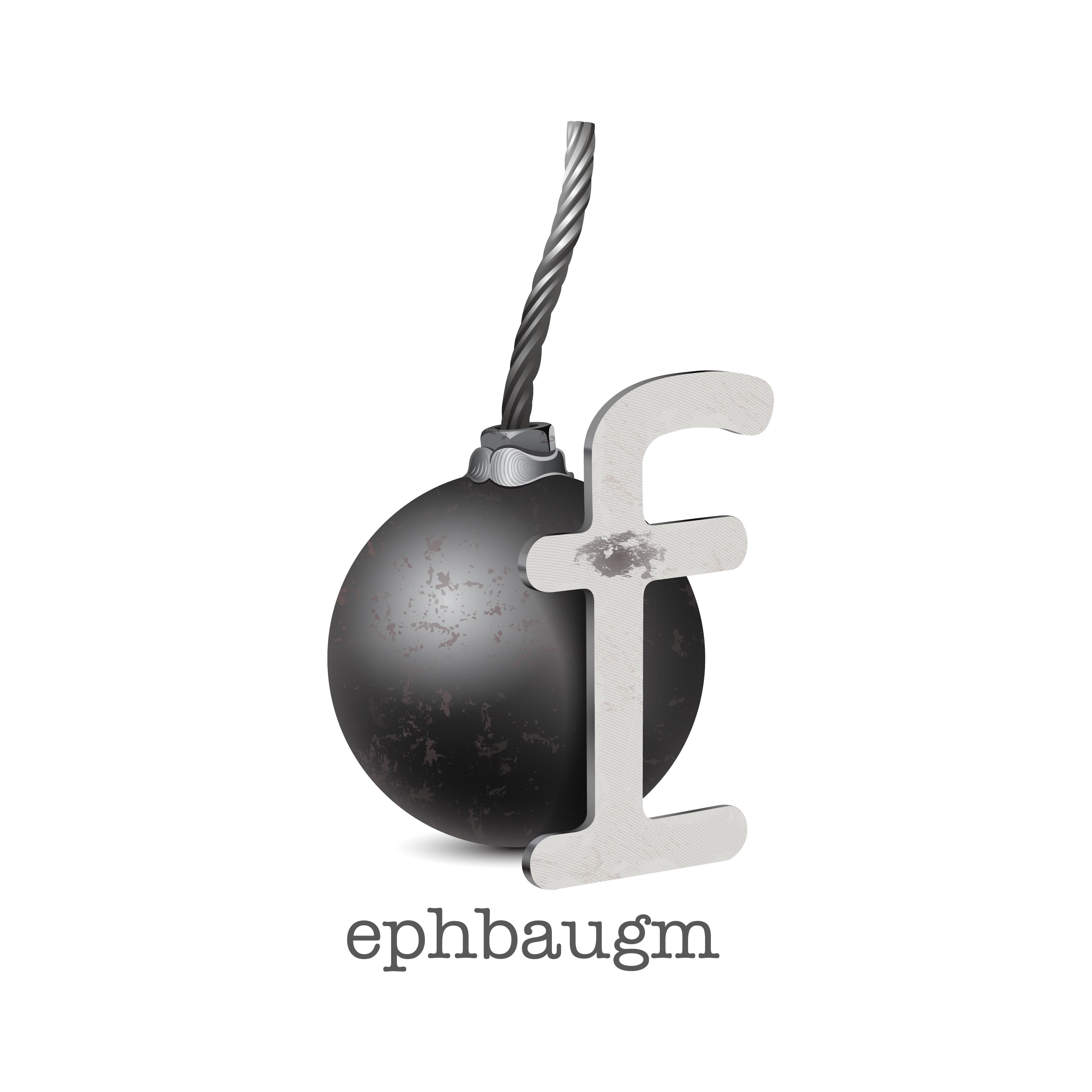 Ephbaugm Soap Company Seeks Design with Humorous Undertone - Have Some Fun!