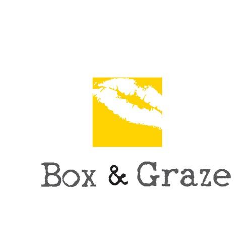 Box & Graze