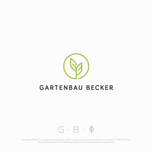 Gartenbau Becker