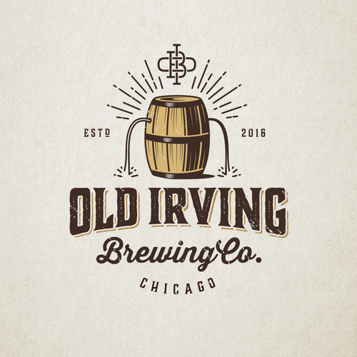 Old Irving