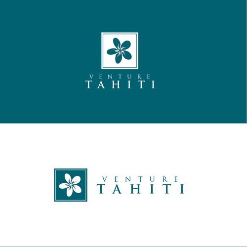 Venture Tahiti