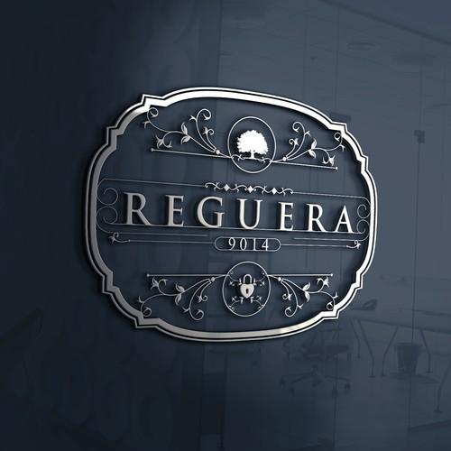 REGUERA
