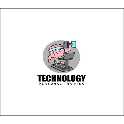 Design for Technology training company