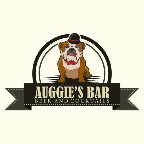 Auggie's