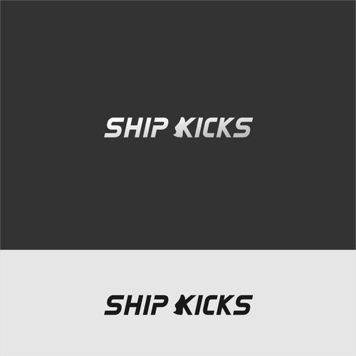 Ship Kicks