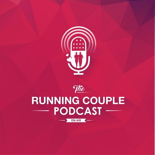 Podcast Art