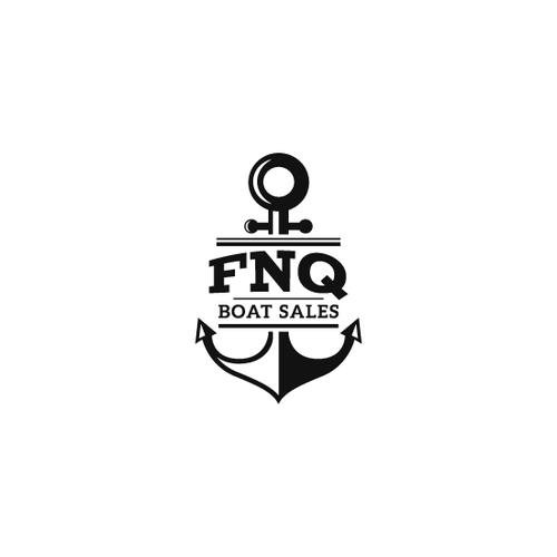 FNQ Boat Sales